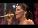 Nelly Furtado : A Concert For Diana 2007