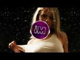 Neiked - Sexual (Kyco x Barkley Remix) [iMusic Release]