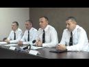 Дело врачей и страховые аферы в Пинском СК рассказали о самых резонансных прест
