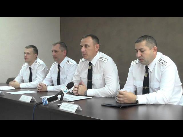 Дело врачей и страховые аферы: в Пинском СК рассказали о самых резонансных прест...