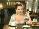 Секс с Анфисой Чеховой, 4 сезон, 64 серия