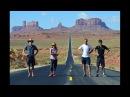 USA Roadtrip 2016