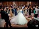 Самая красивая и богатая армянская свадьба 2016, Ереван Армения
