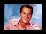 Pat Boone-Bernadine