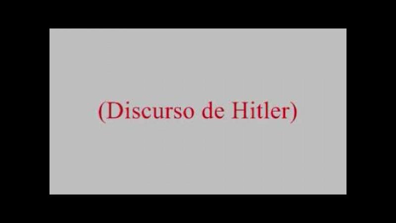 Für Immer-Mägo de Oz (con lyrics-letra)