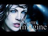 Sharm ~ Imagine  Underworld (A Perfect Circle Cover)