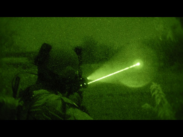 Intense Nightvision Firefight Compilation U S Military Afghanistan Iraq Combat Footage