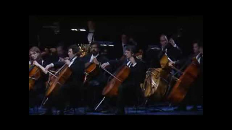 Eleni Karaindrou Eternity and a day at Concert Hall of Athens Mosighi Matn