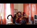Веселый каламбур с пуджом часть 1 ржака но жаль что так мало но весело зато)