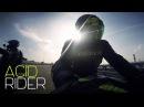 Feel it Бешеные гонки на мотоциклах по шоссе YZF-R1 14 182hp VS YZF-R1 05 196hp