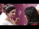 Турецкая свадьба в Таразе Рамиз Севжан 2017