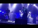 Evanescence - Going under (SPB Russia 2017 A2 Green Concert Live) DNM Video