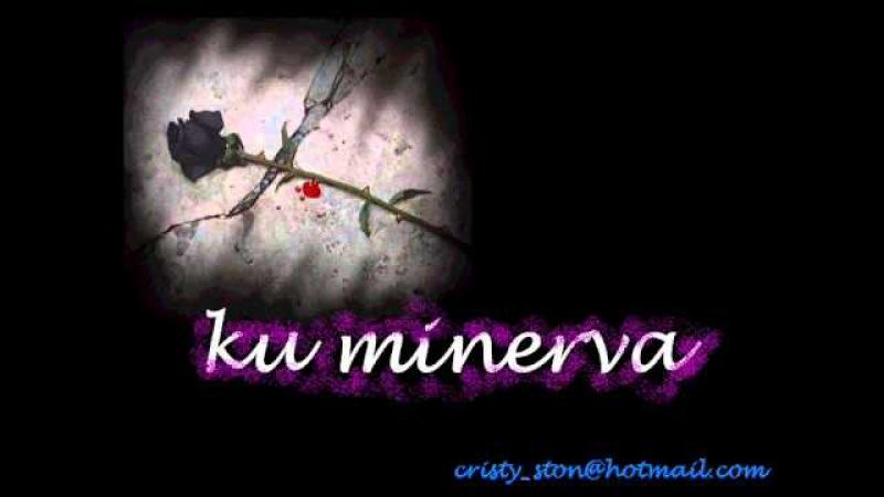 Ku Minerva Luchare por nuestro amor