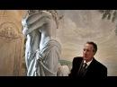 Фильм «Лучшее предложение» 2013 (реж. Джузеппе Торнаторе) Смотреть онлайн русский
