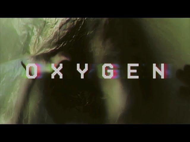 BONES - OXYGEN