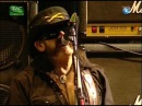 (HQ) Motorhead - Going to Brazil / Killed by Death ( Rock In Rio 2010 Lisboa ) 30/05/10 Part 2