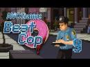 Прохождение Beat Cop #9 - Фильмы для взрослых