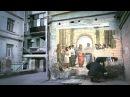 Вводный курс Философия для жизни Философская школа Новый Акрополь