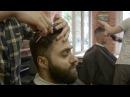 Barbershop Black Bone / Барбершоп Чёрная Кость