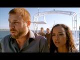 3-Headed Shark Attack (2015) trailer