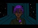 Lil Uzi Vert No Sleep Leak Official Visualizer
