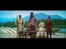 Best Chinese Story Movie ONCE UPON A TIME IN THE OLD BRIDGE
