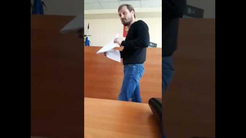 Автокредит суд со Сбербанком YouTube