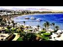 Helnan Marina Sharm Hotel 4* - Sharm El Sheikh - Egypt