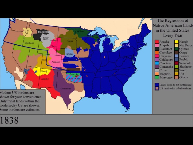 how europe saw the native americans The spanish were interested in conquering the native americans and taking their gold for spain since some of the native americans did not like the way they were being ruled by other native american groups, they helped the spanish.