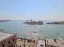 Неизвестная Европа Венеция и Бари или Морские разбойники