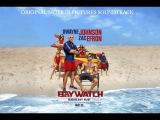 Sean Paul - No Lie ft. Dua Lipa (Krajnc Remix) (Baywatch soundtrack)