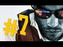 Прохождение Battlefield Hardline - Эпизод 7: Стеклянные дома