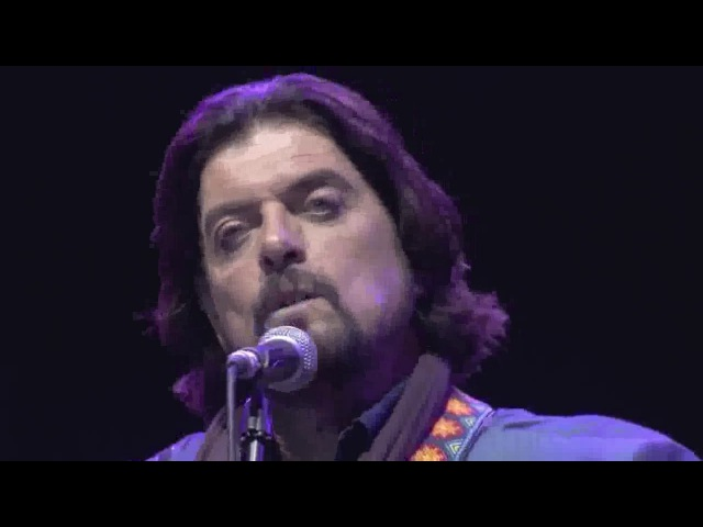 Alan Parsons Symphonic Project Live in Colombia 2013