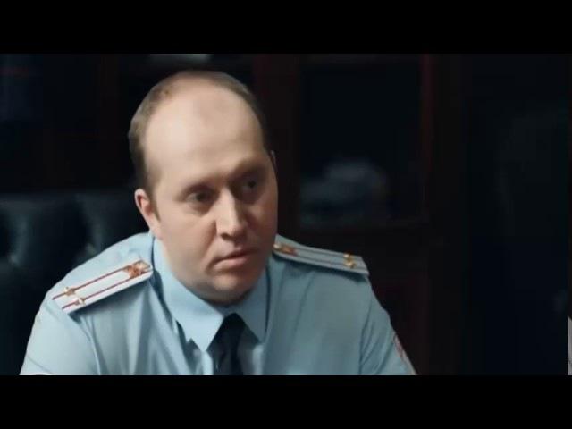 Полицейский с рублевки Приколы 6 Полу Финал
