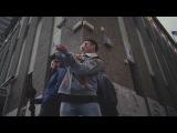 Quest+Pistols+Show+-+Любимка+ПРЕМЬЕРА!!!