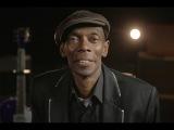 Maxi Jazz: My Vintage PROMO