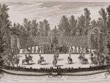Jean-Baptiste Lully - Les Plaisirs de l'Ile Enchant