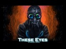 EPIC ROCK These Eyes by Model Music