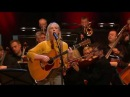 Laura Marling - Hope in the Air (Live at Celtic Connections 2017)