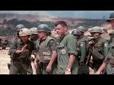 Война во ВьетнамеVietnam war