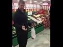 Карагандинец утверждает что супермаркет обманывает покупателей