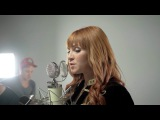 Love Has A Name Jesus Culture New Song Cafe