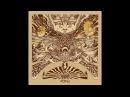 Zong - Zong (2017) (New Full Album)