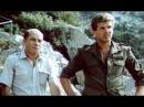 Фильм Компаньоны 1983 триллер драма