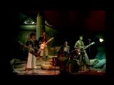 1975 Bay City Rollers Saturday Night (HD)