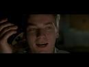 Ночное дежурство (1997) Nightwatch