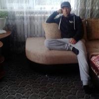 Анкета Vovan Qrin