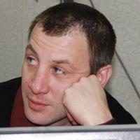 Slava Vasilyevich