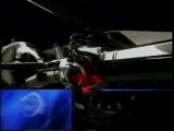 staroetv.su / Анонсы и реклама (DTV-Viasat, 22.05.2006)