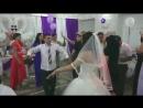 Свадьба Армянская Гарик и Маруся